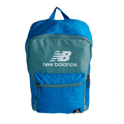 Mochila Booker Backpack New Balance