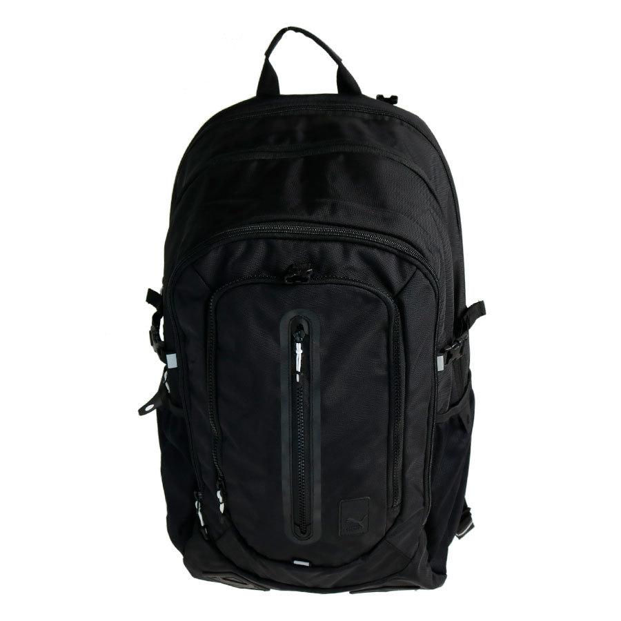 Mochila Rbr Replica Backpack Puma