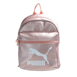 Prime Backpack Metallic Puma
