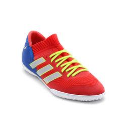 Botines Nemeziz Messi 18.3 Adidas