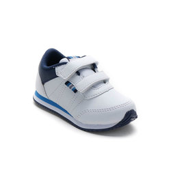 Zapatillas Theo Cs Velcro Bebe Topper