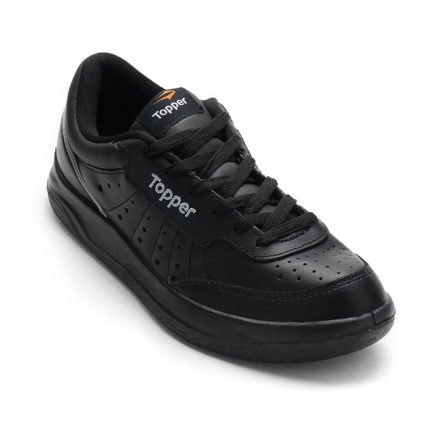 mejor selección de comprar más nuevo selección premium Zapatillas X Forcer Topper