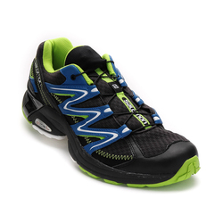 Zapatillas Xt Weeze Salomon