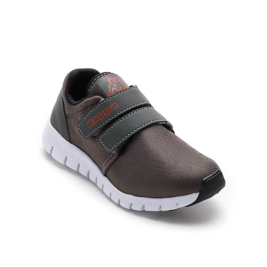 Zapatillas Jogg Velcro Kid Kappa