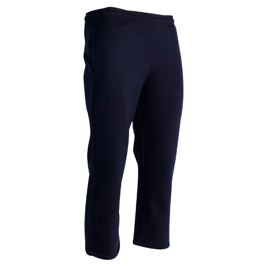 Pantalon Colegial Kamp