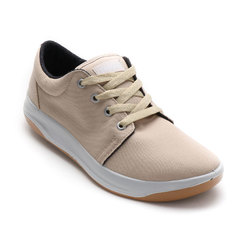 Zapatillas Trik  Topper