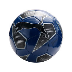 Pelota Big Cat 2 Ball Puma