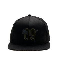 GORRA BVB SNAPBACK CAP