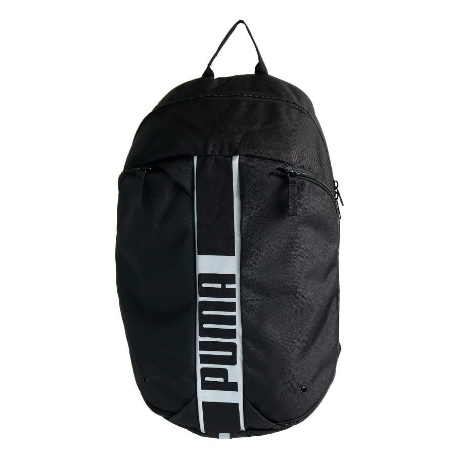 Mochila Puma Deck Backpack Ii Puma