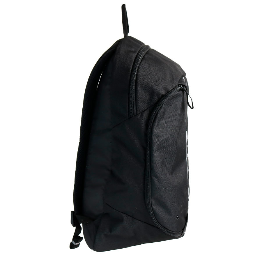 d42cf16d0 ... Puma deck backpack ii %28ng%29 11 3 075102 01 2