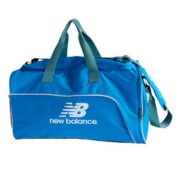 Bolso Training Day Duffel New Balance