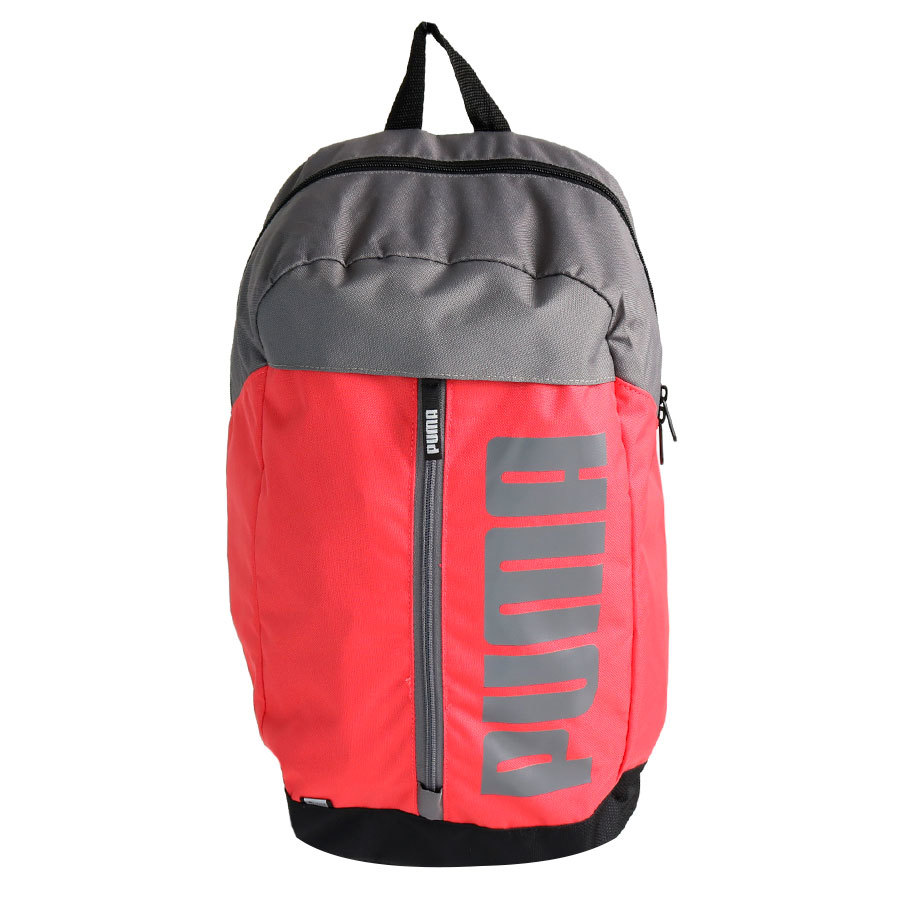Mochila Pioneer Backpack Ii Puma
