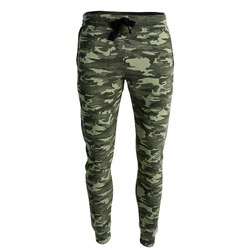 Pantalon Swop Fit M Salomon