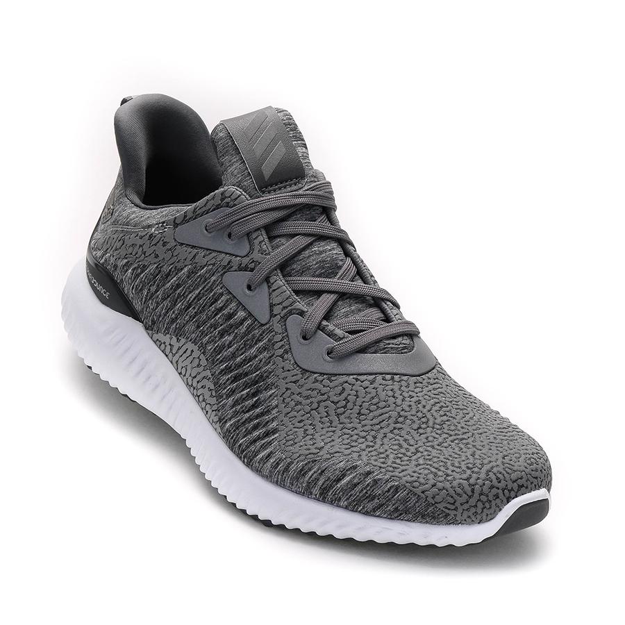 Zapatillas Alphabounce Hpc Ams Adidas