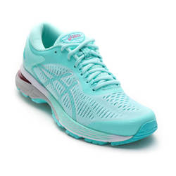 Zapatillas Gel-Kayano 25 W  Asics