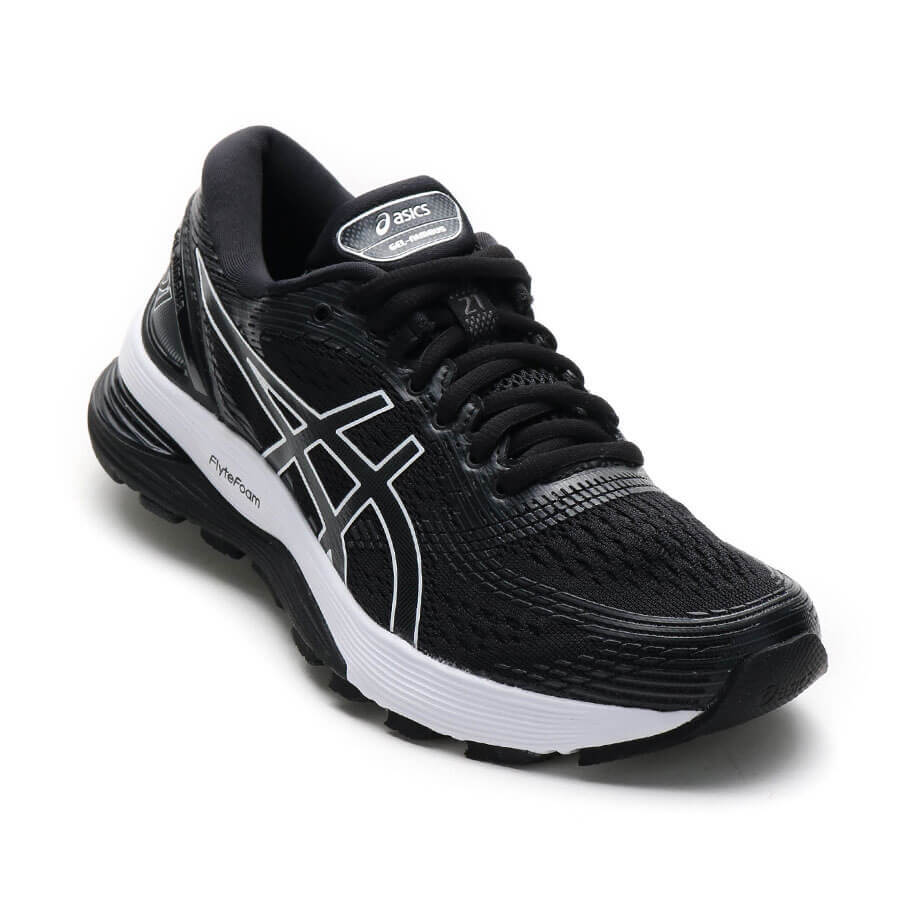 2zapatillas gel asics