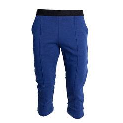 Capri Pants Asics