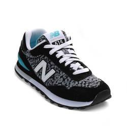Zapatillas 515 New Balance