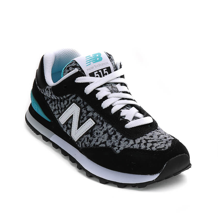 Zapatillas 515 New Balance