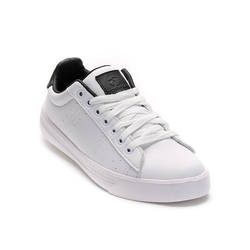 Zapatillas Capitan Lite Topper