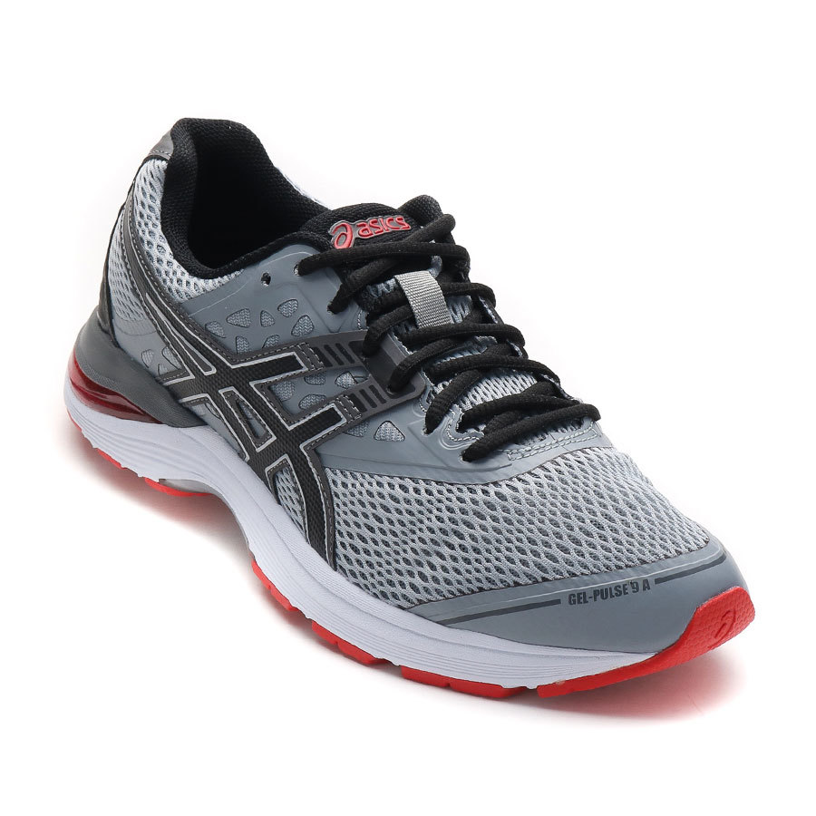 Zapatillas Gel-Pulse 9  Asics