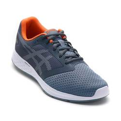 Zapatillas Patriot 10 A  Asics