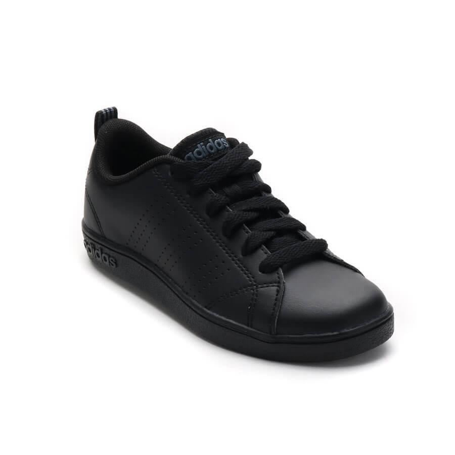 Zapatillas Advantage Clean Adidas