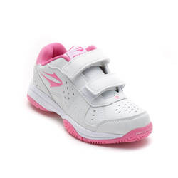 Zapatillas Rookie Velcro Kids  Topper