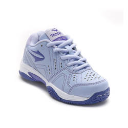 Zapatillas Rookie Kids Topper