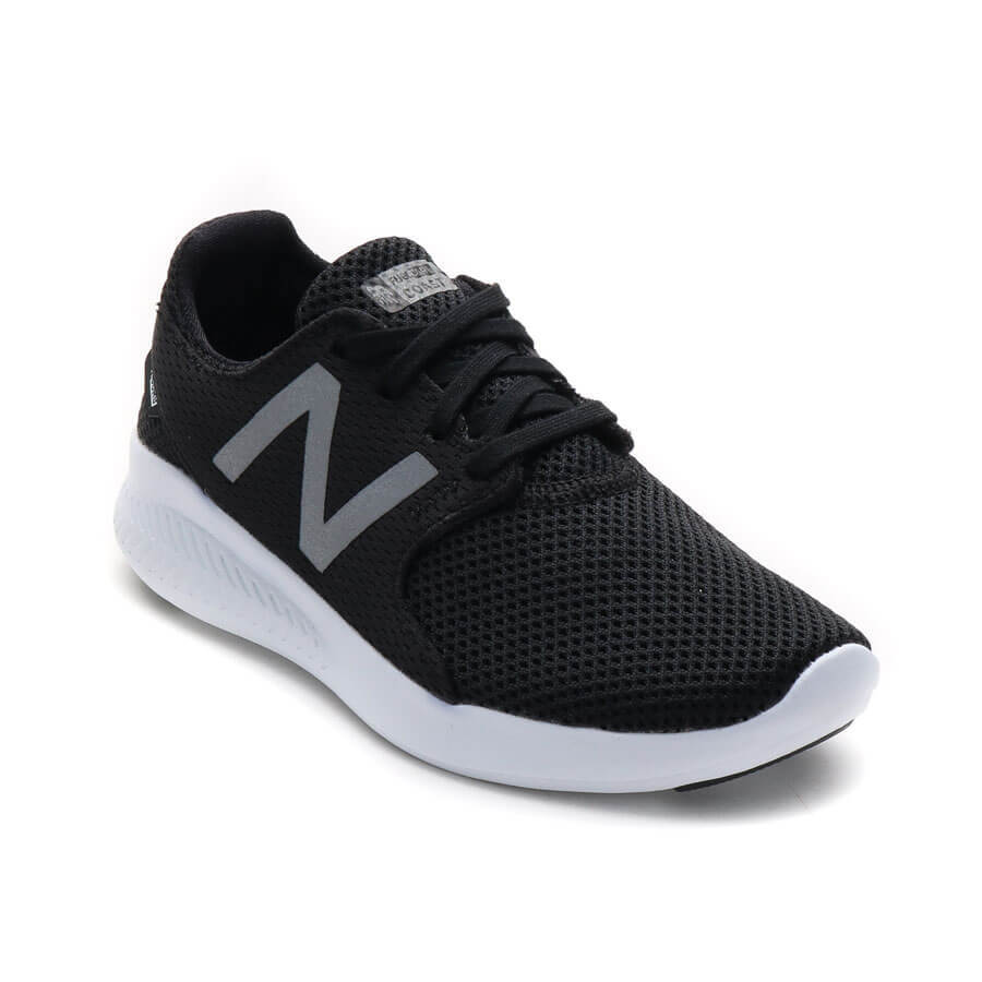 Zapatillas Fuelcore Coast V3 New Balance