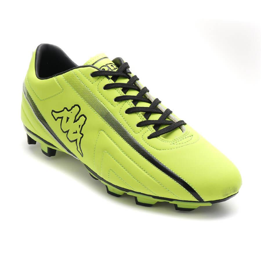 Botines 4 Soccer Tolket Hg Kappa