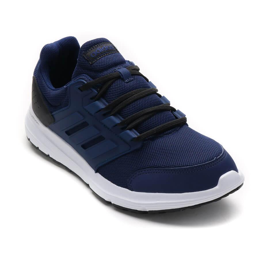 Zapatillas Galaxy 4  Adidas