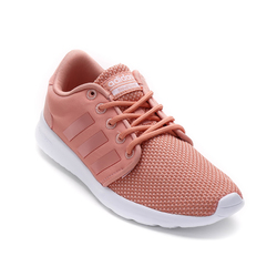 Zapatillas Cf Qt Racer  Adidas