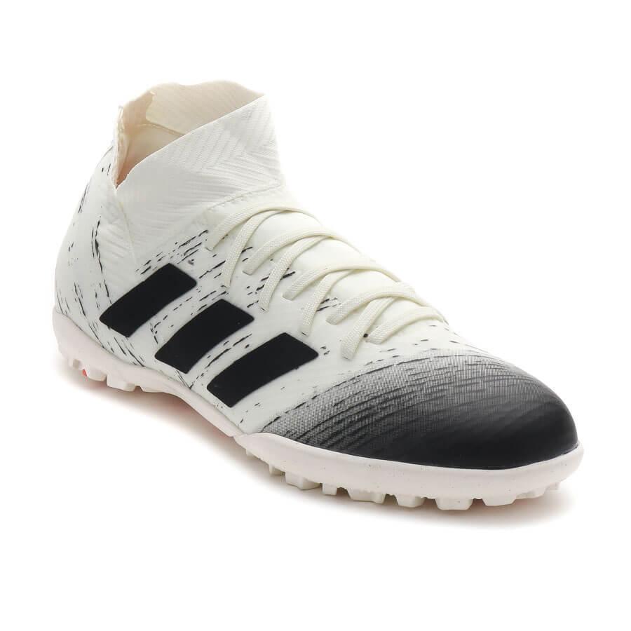 Botines Nemeziz 18.3 Tf Adidas