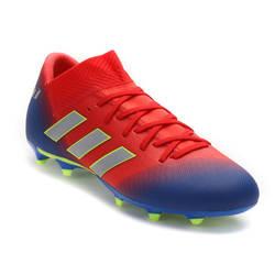 Botines Nemeziz Messi 18.3 M Adidas