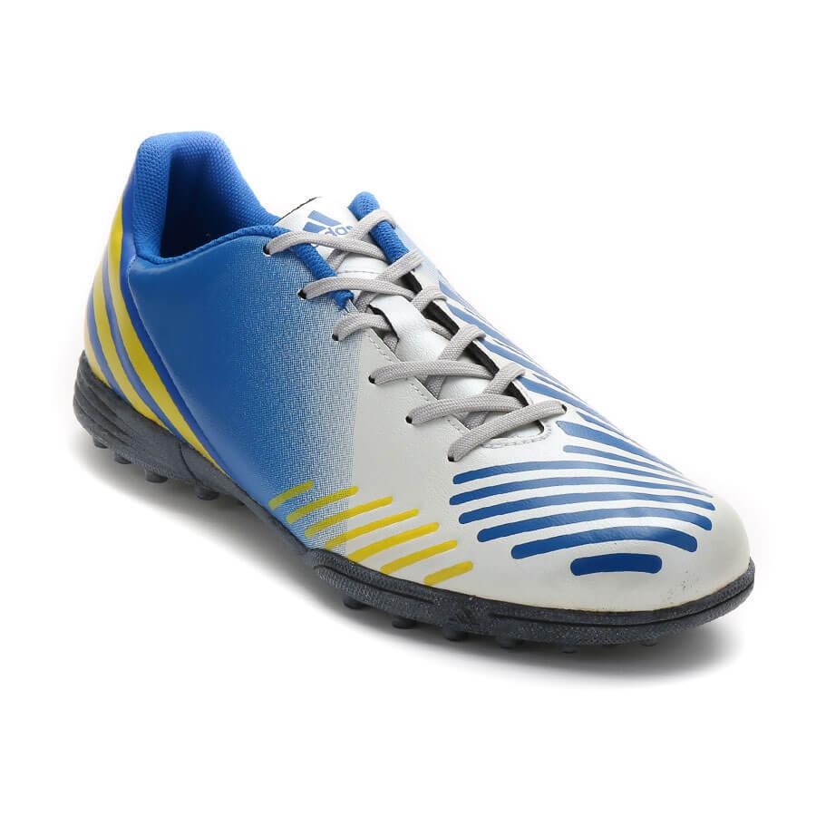 Botines Predito Lz Trx Tf Adidas