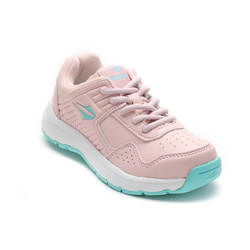 Zapatillas Leon Kids Topper