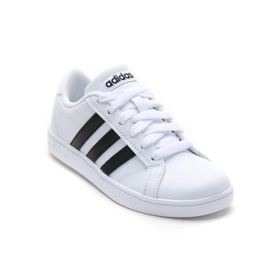 Zapatillas Baseline K Adidas