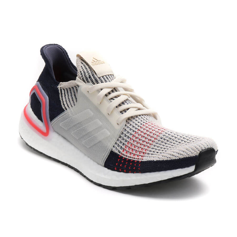 Zapatillas Ultraboost 19 M Adidas