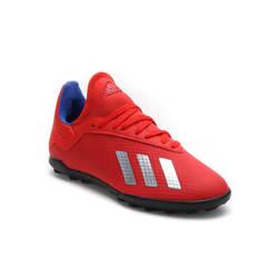 Botines X Tango 18.3 Adidas
