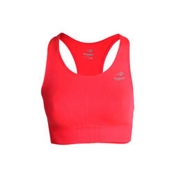 TOP FITNESS SEAMLESS