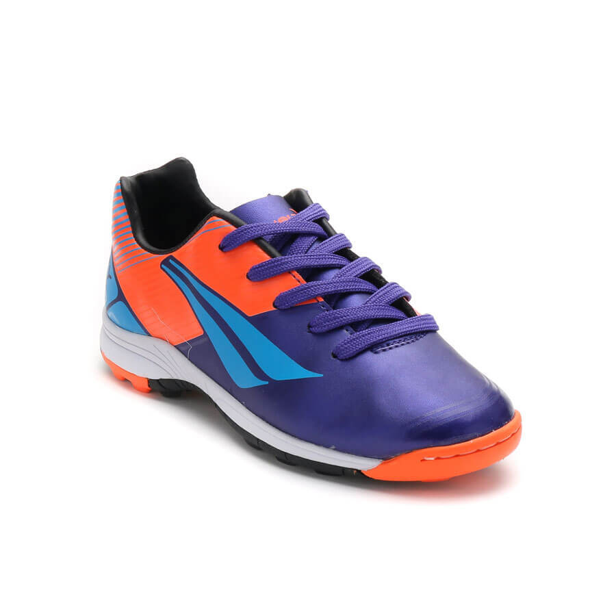 Botines Victoria R1 Scty Kids M Penalty