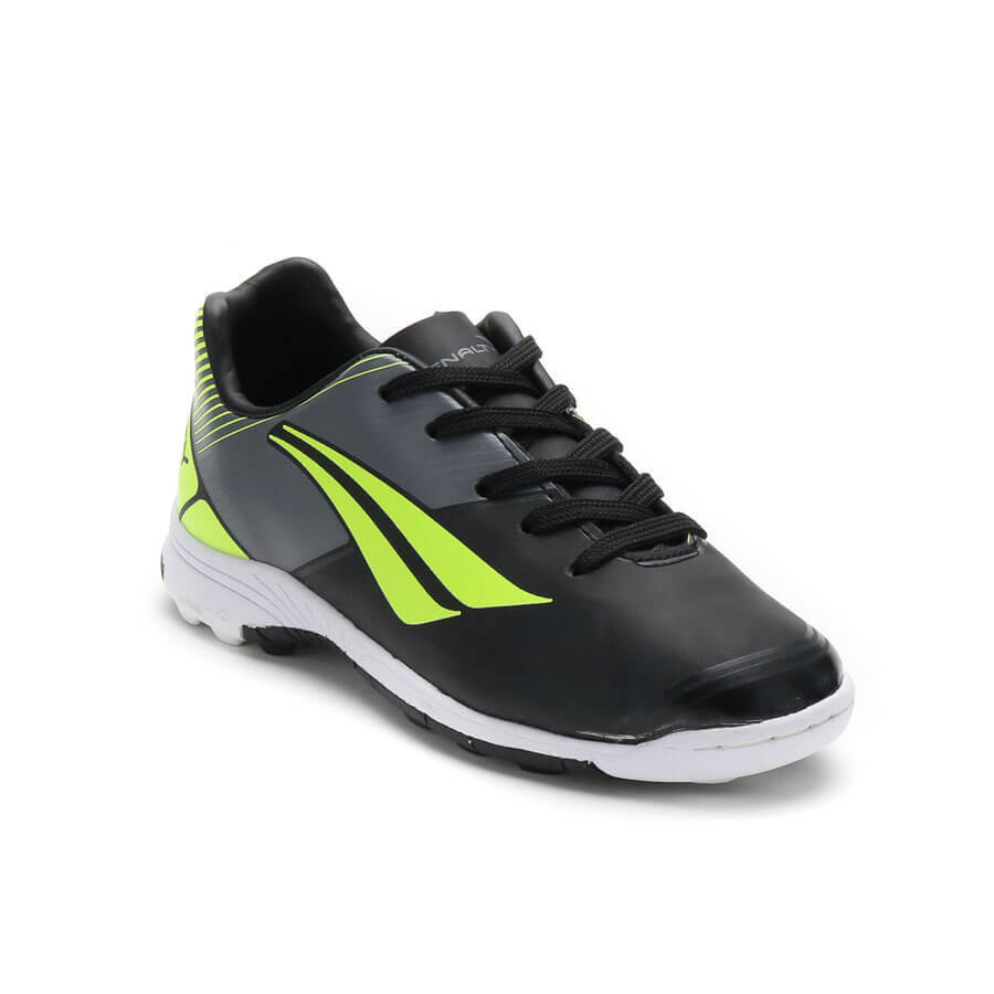 Botines Victoria R1 Scty Kids Penalty