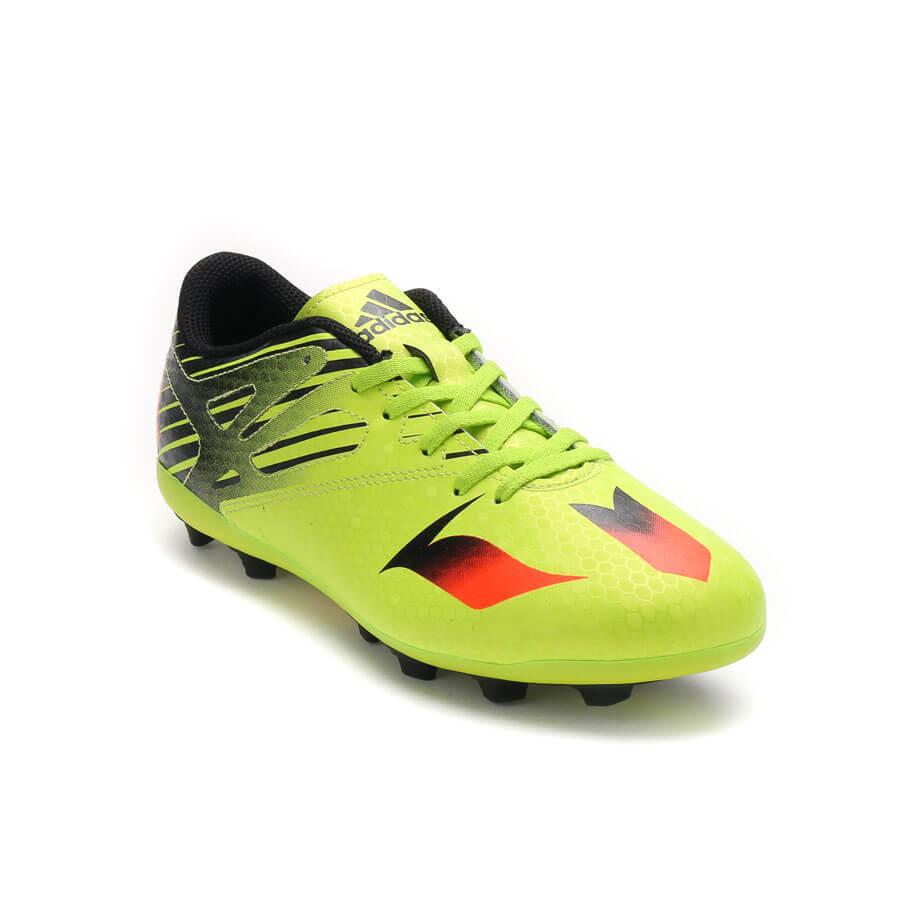 Botines Messi 15.4 Fxg J Adidas