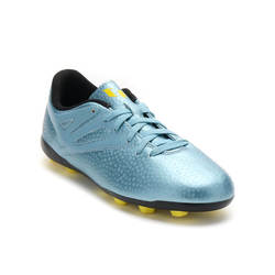 BOTINES MESSI 15.4 FXG J