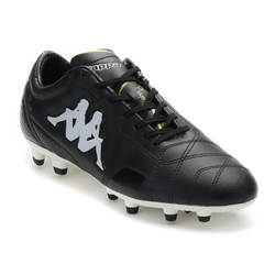 BOTINES 4 SOCCER PLAYER MID FG