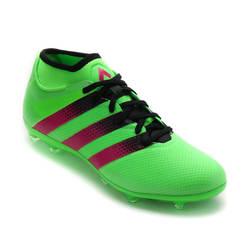 Botines Ace 16.2 Primemesh Fg/Ag Adidas