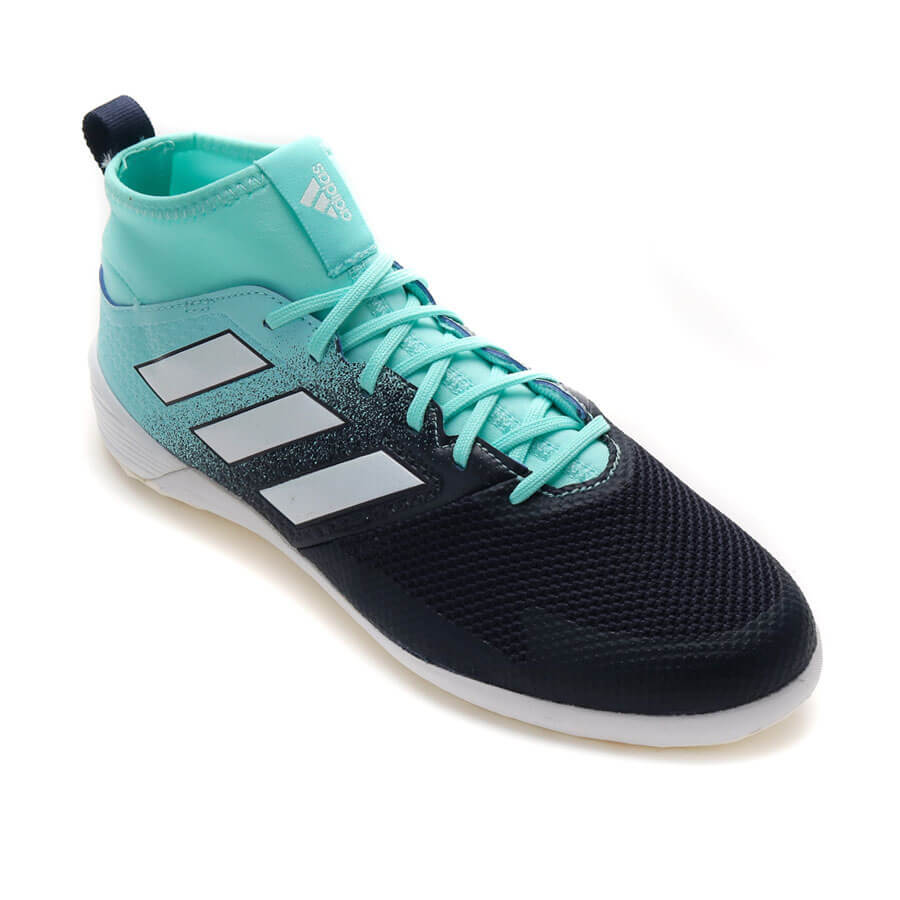 Botines Ace Tango 17.3 In Adidas