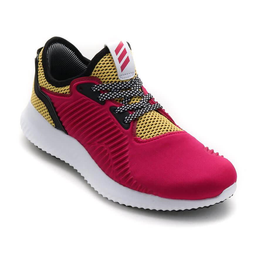 Zapatillas Alphabounce Lux W Adidas