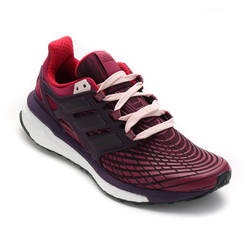Zapatillas Energy Boost W Adidas